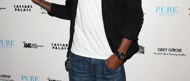 Pharrell Williams - BBC
